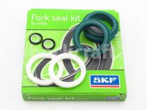 Fox 34 mm Fork Seal Kit (SKF)