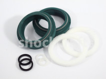 Fox 36 mm Flanged Fork Seal Kit (SKF)
