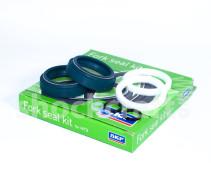 RockShox 35 mm Fork Seal Kit (SKF)