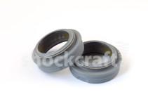 RockShox 28 mm Fork Seal Kit (SRAM)