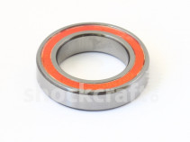 6804-2RS Ceramic Hybrid Caged Bearing (Enduro)