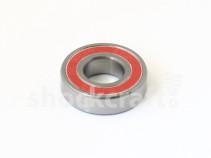 6900-2RS Ceramic Hybrid Caged Bearing (Enduro)