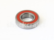 6901-2RS Ceramic Hybrid Caged Bearing (Enduro)