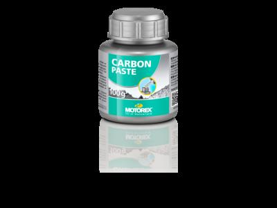 Carbon Paste 100 g (Motorex)