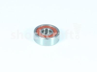 605-2RS FC Suspension Bearing (Enduro MAX)