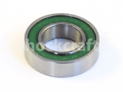 6800-2RS FC Suspension Bearing (Monocrome)