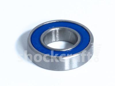6901-2RS FC Suspension Bearing (Monocrome)