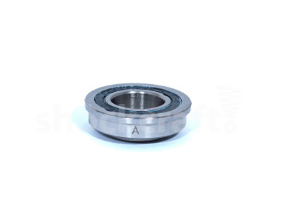 F6902EA-2RS FC Suspension Bearing (Enduro MAX)