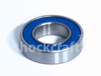 7902-2RS FC Suspension Bearing (Monocrome)