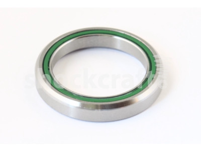 "ACB3645 1 1/8"" Stainless Steel FC Headset Bearing (Enduro MAX)"
