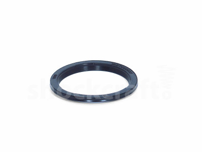 Rear Shock Air Can Wiper Seal 28mm (Manitou)