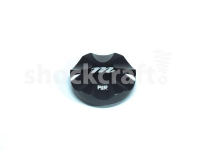 34 mm Valve Cap (Manitou)