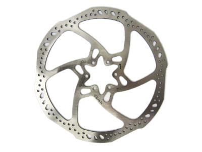 L Series Brake Rotor 203 mm (Hayes)