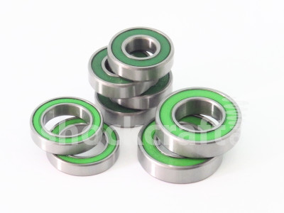 Avanti Suspension Bearing Kit #01 (Monocrome)