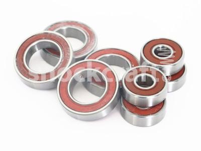 Transition Suspension Bearing Kit #05 (Enduro)