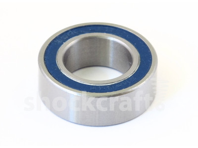 3903-2RS Steel Caged Bearing (Enduro)