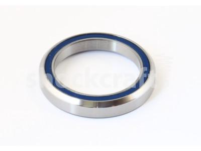"ACB3645 1 1/8"" Headset Bearing (Monocrome)"