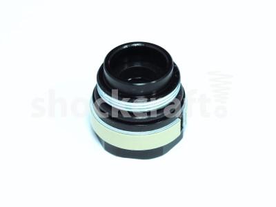 RockShox Reverb Cartridge End Cap (SRAM)
