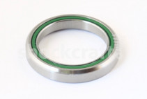 "ACB3645 1 1/8"" Stainless Steel FC Headset Bearing (Enduro MAX)"