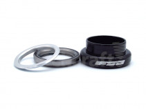 "1.5"" Headset Lower Cup Assembly for 44 mm Head-tube (FSA)"