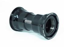 Screw-Fit 46 mm Bottom Bracket - SF46 (Monocrome)