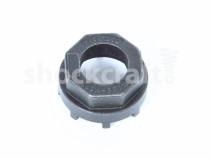 BBT-18 BB Lockring Tool (Park)