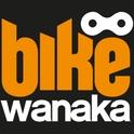 Bike Wanaka