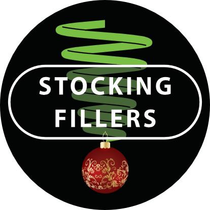Shockcraft Stocking Fillers