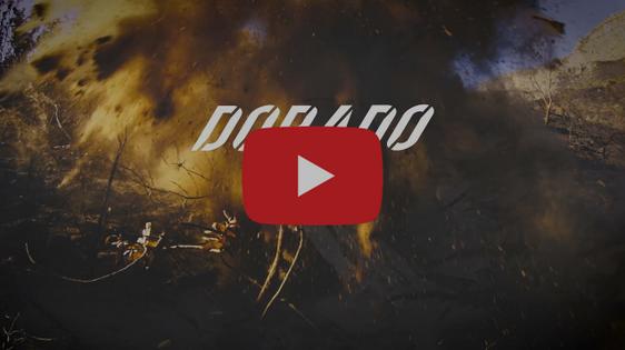 Dorado Video