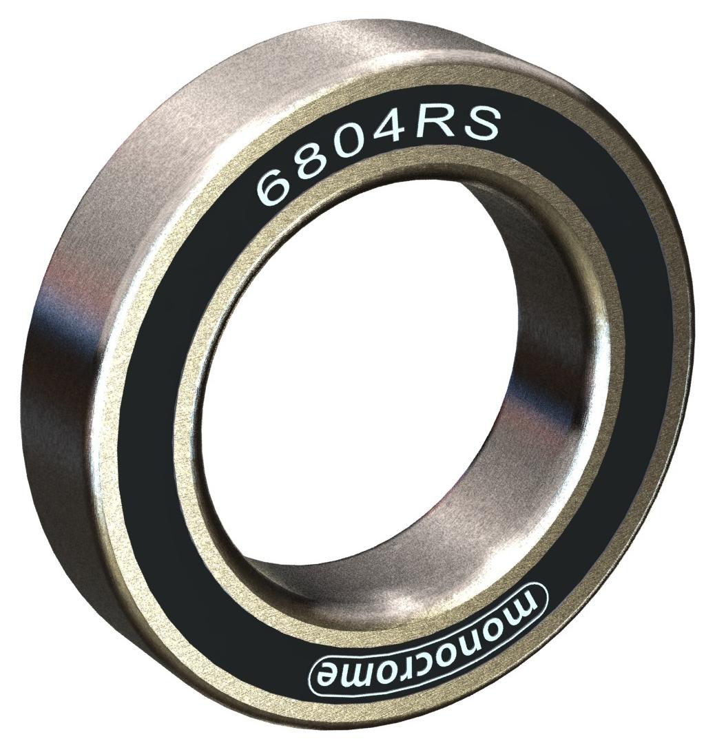 6804 Bearing