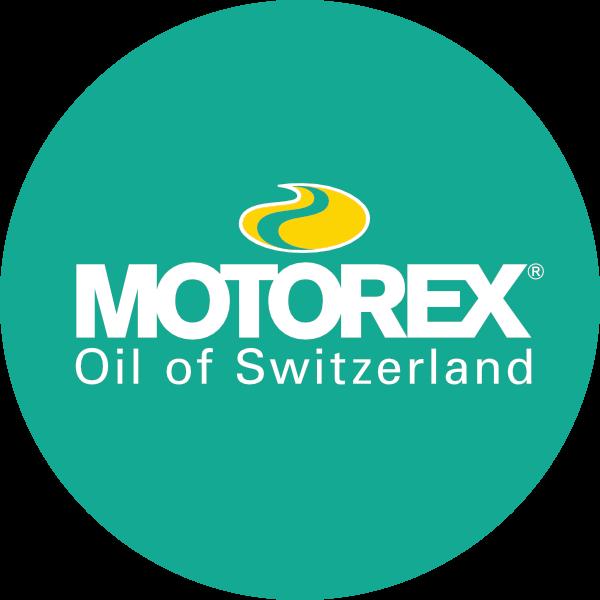 Motorex - Oils of Switzerland