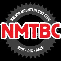 Nelson MTB Club