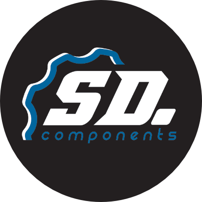 DVC from SD Components