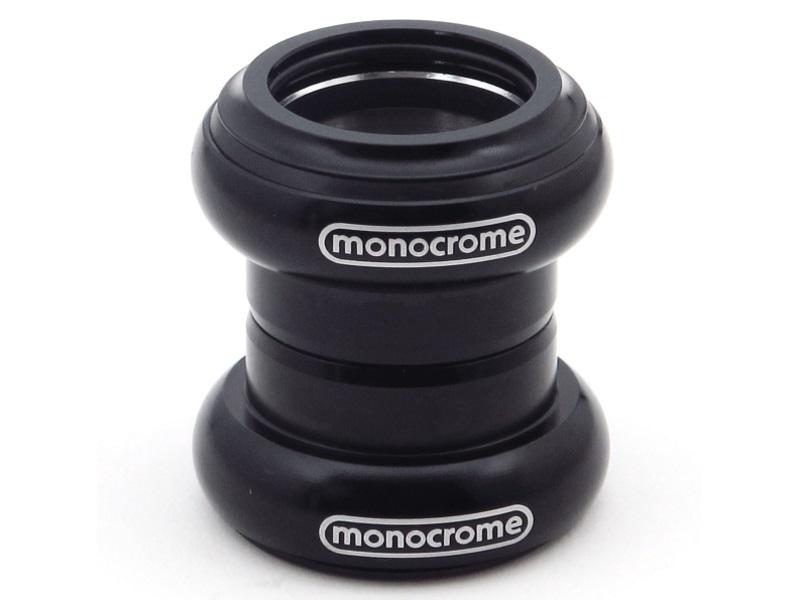 "1 1/8"" Headset - MCH18S (Monocrome)"