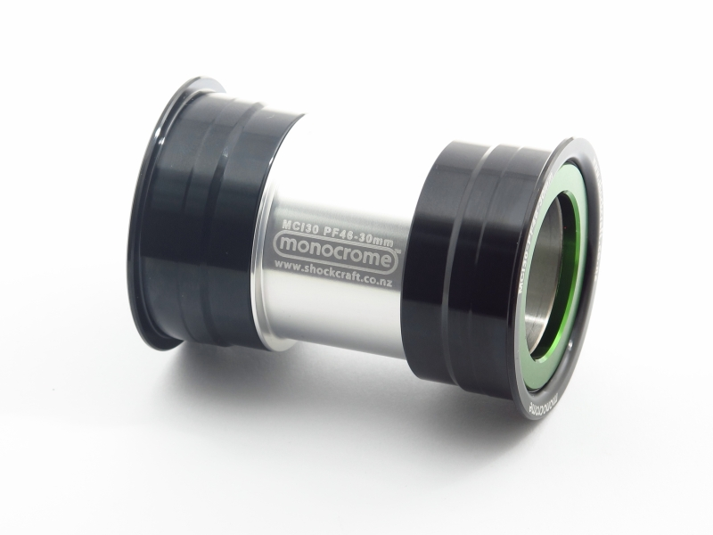 Shockcraft BB30 Internal Press-fit Bottom Bracket