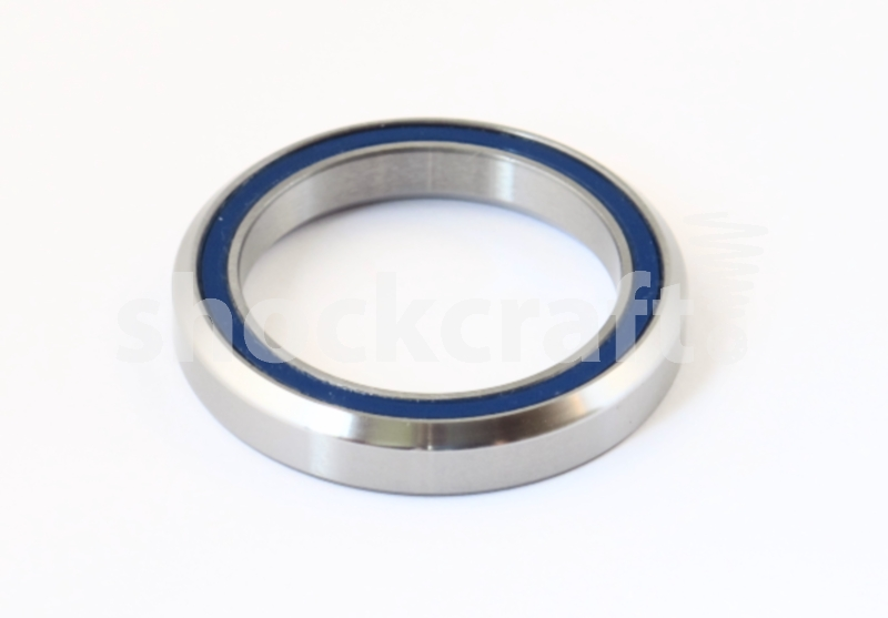 "Shockcraft 1 1/8"" ACB3645 Headset Bearings"