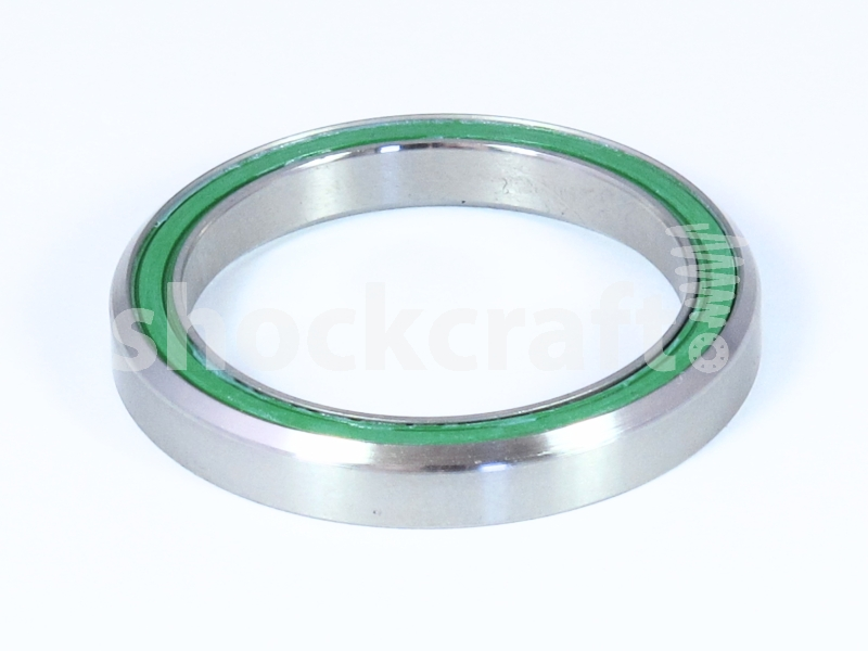 Shockcraft Stainless Steel Headset Bearings