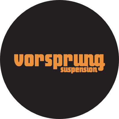 Vorsprung Suspension