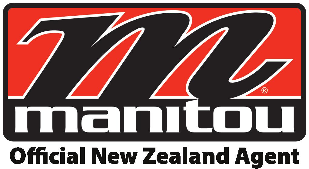 Manitou Parts & Service