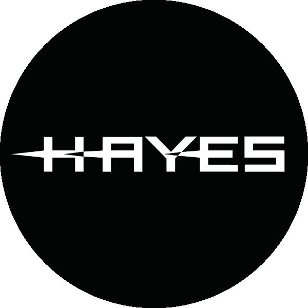 Hayes Brakes