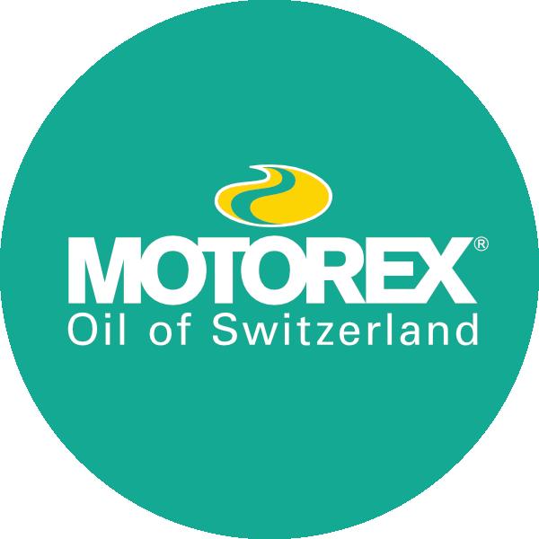 Motorex